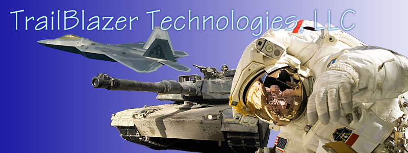 TrailBlazer technologies, LLC